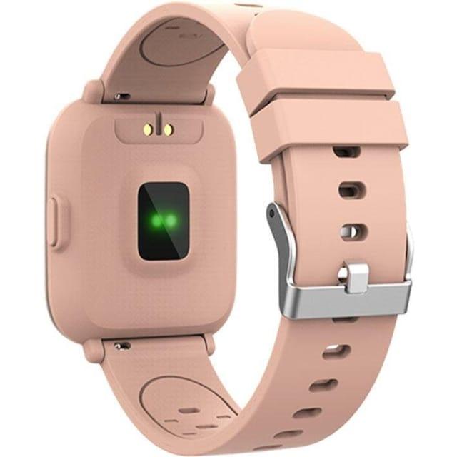 Denver SW-161 Smartwatch (3,3 cm / 1,3 Zoll)