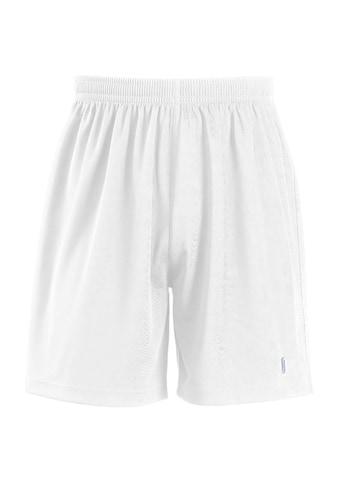 SOLS Shorts »Herren Sport San Siro 2« kaufen