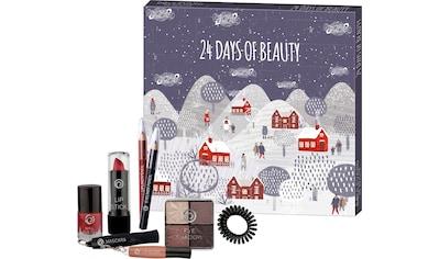 Boulevard de Beauté Adventskalender »24 Days Of Beauty« kaufen