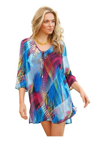 Comodo Sommerkleid »Tunika« kaufen