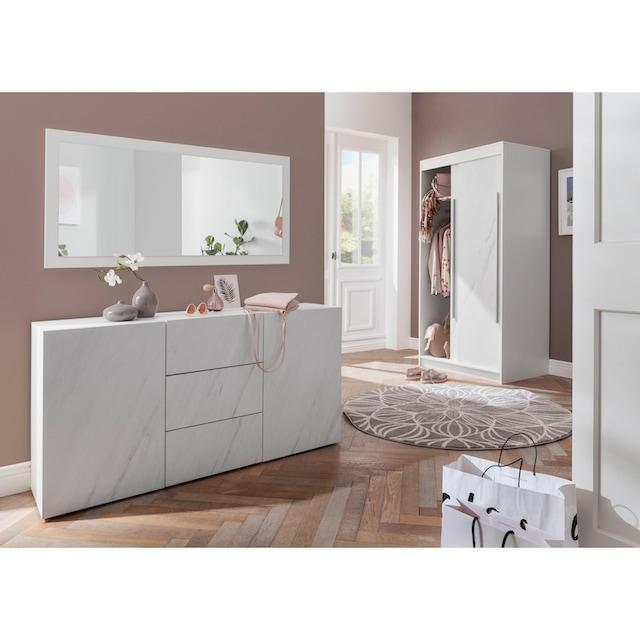 borchardt Möbel Spiegel »Panama«