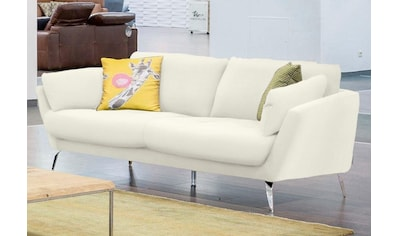 W.SCHILLIG 2 - Sitzer »softy« kaufen
