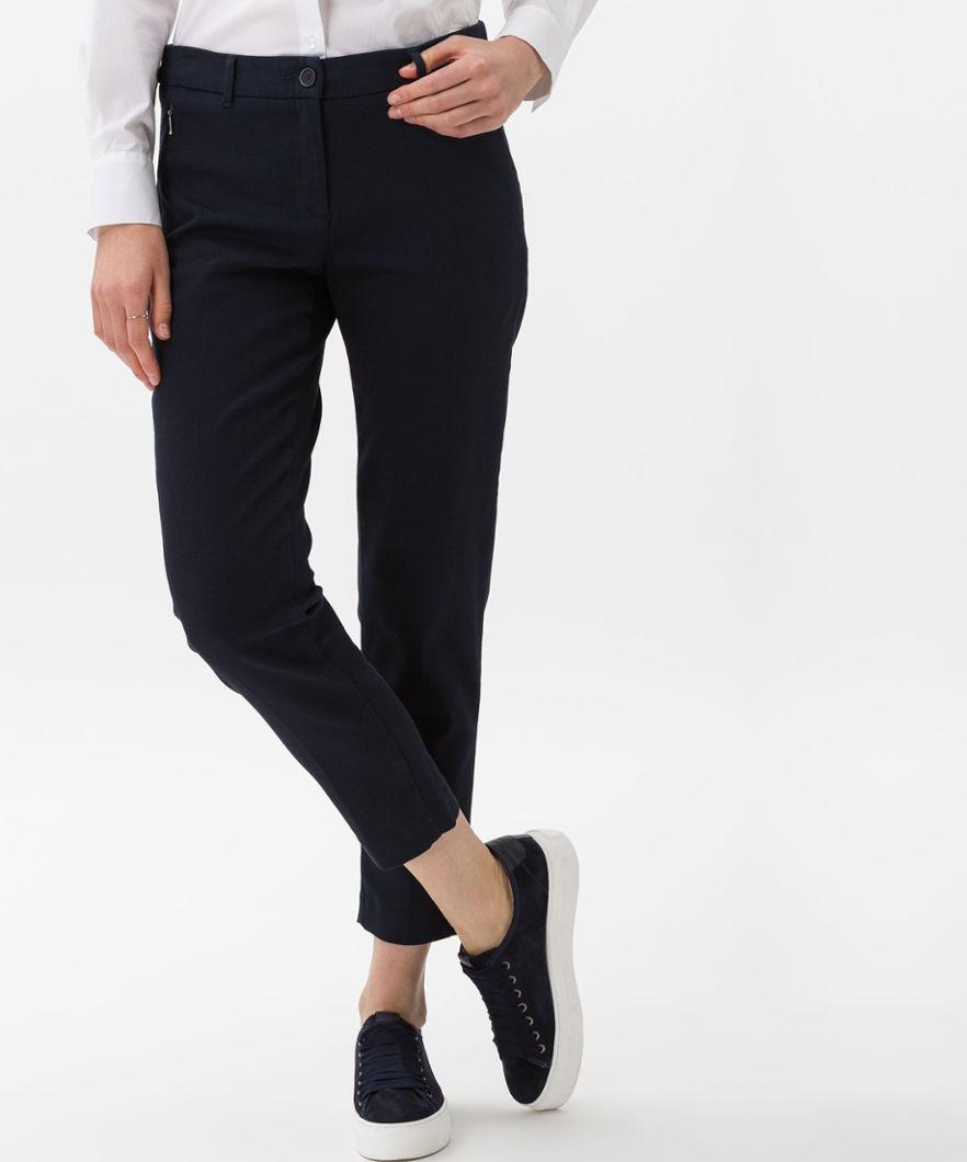 brax -  3/4-Hose Style MARON