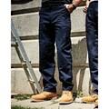 Regatta Funktionshose »New Action Hose für Männer, kurze Beinlänge«