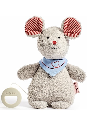 "Käthe Kruse Spieluhr ""Maus Robin"" kaufen"