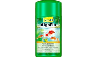 Tetra Teichpflege »Tetra - Pond AlgoFin« kaufen