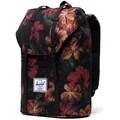 Herschel Laptoprucksack »Retreat - Tropical Hibiscus«