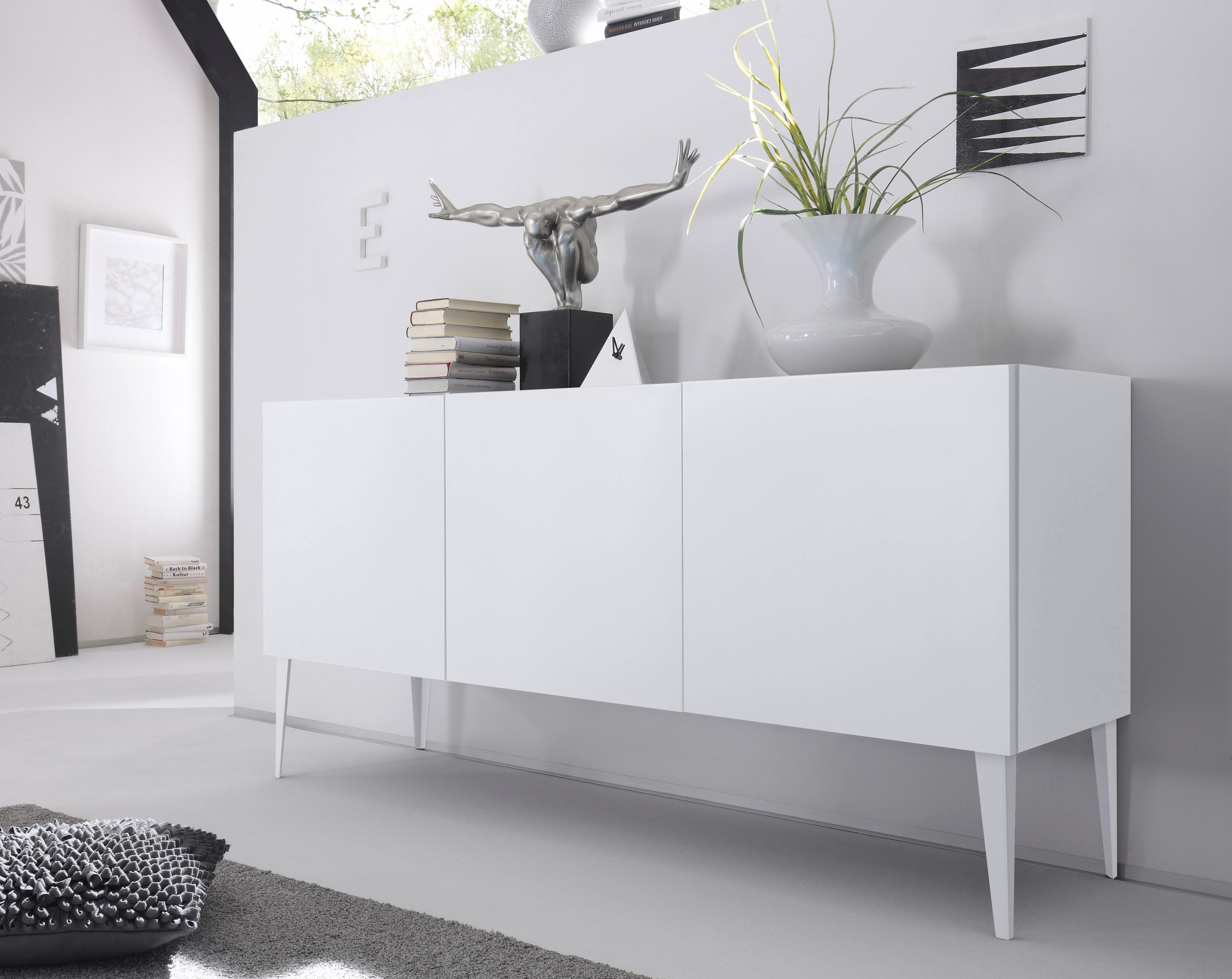 Places of Style Sideboard Zela