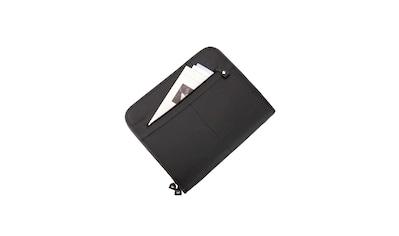 Alassio® Schreibmappe »DIN A4, Milano« kaufen