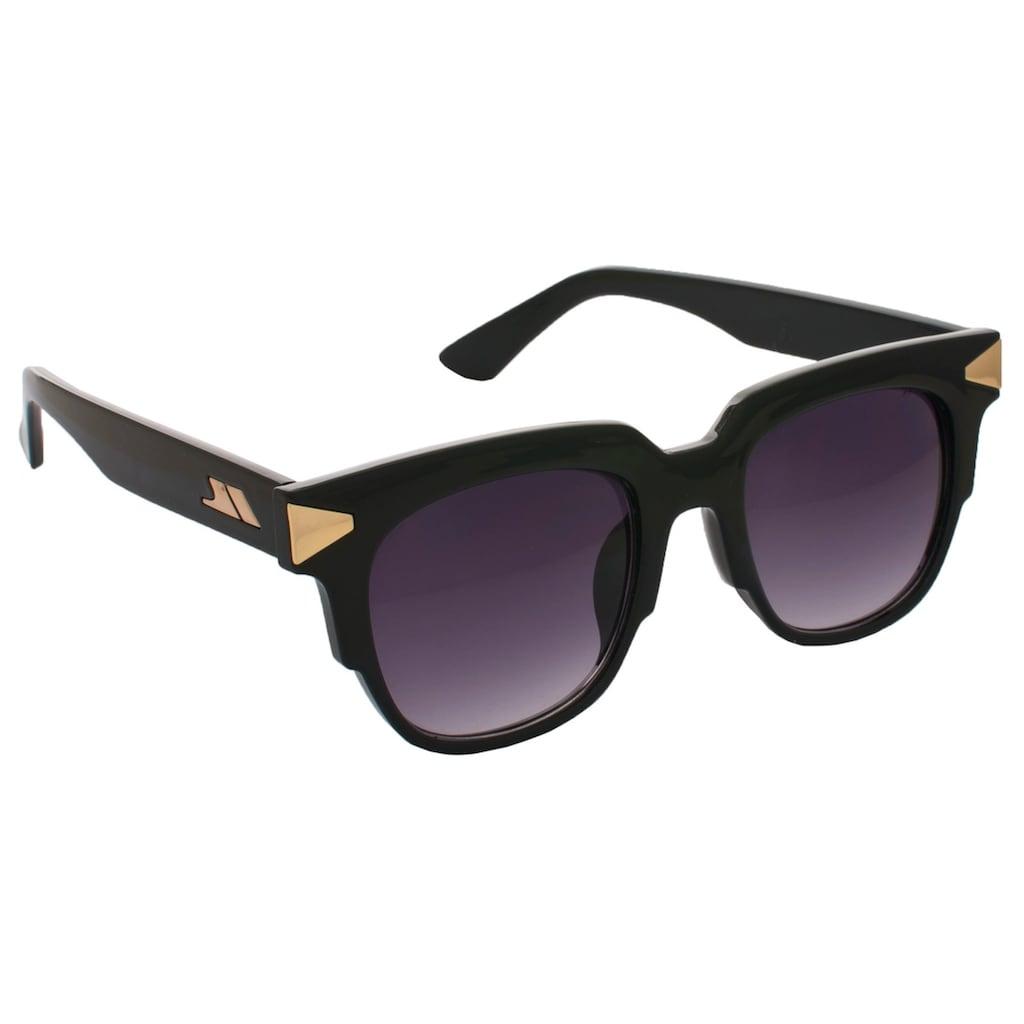 Trespass Sonnenbrille »Unisex Blenheim«