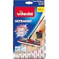 Vileda Wischbezug »Ultramat 2in1«, Mikrofaser, für ULTRAMAT 2in1 Systeme