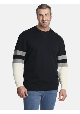 Charles Colby Sweatshirt »EARL JIM« kaufen