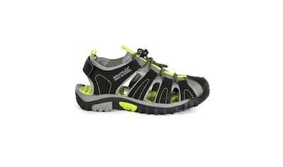 Regatta Sandale »Kinder Westshore« kaufen