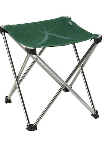 GRAND CANYON Campingstuhl »SINYALA MINI« kaufen
