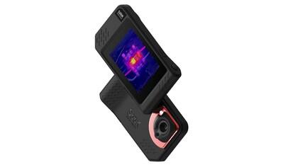Seek Thermal Wärmebildkamera mit SeekFusion Technologie »ShotPRO  -  76.8k Pixel« kaufen