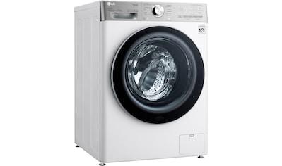 LG Waschmaschine »F4WV912P2«, F4WV912P2 kaufen