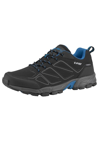 Hi - Tec Wanderschuh »RIPPER LOW WATERPROOF« kaufen