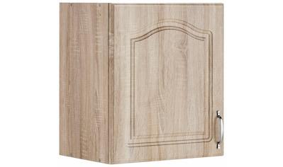 wiho Küchen Hängeschrank »Linz«, 50 cm breit kaufen