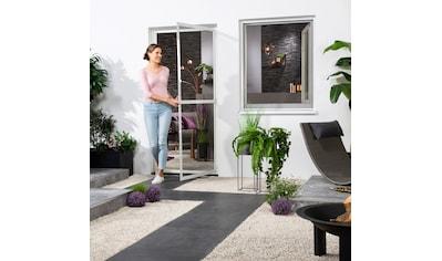 HECHT Insektenschutz - Tür »COMPACT«, BxH: 100x210 cm kaufen