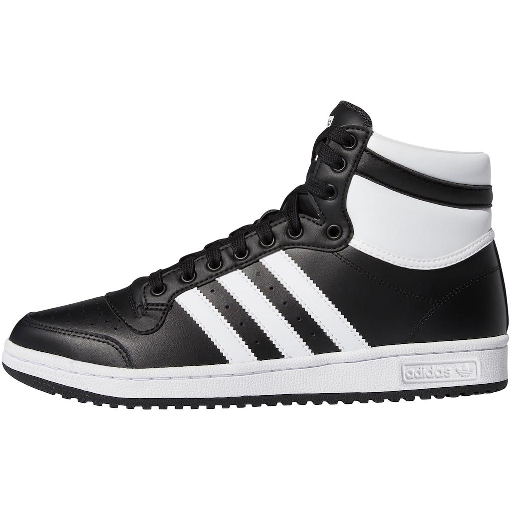 adidas Originals Sneaker »TOP TEN«