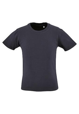 SOLS T-Shirt »Kinder Milo Organisches« kaufen