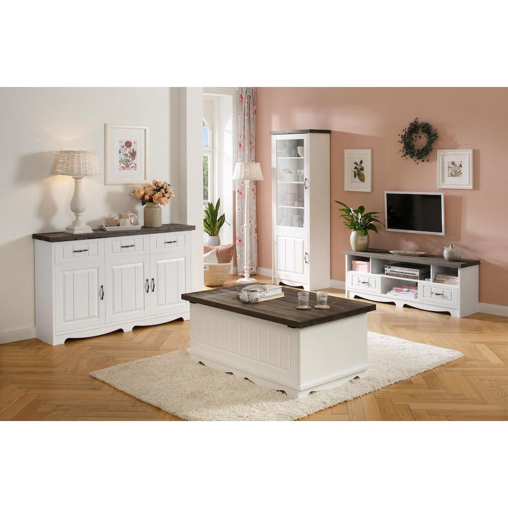 Home affaire TV-Board