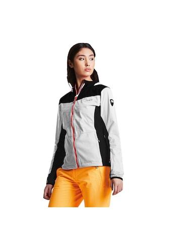 Dare2b Softshelljacke »Dare2B Damen Softshell-Jacke Sovereign« kaufen
