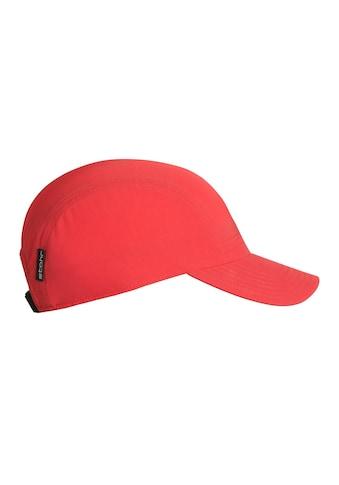 STÖHR Cap mit Supplex zum Wandern kaufen
