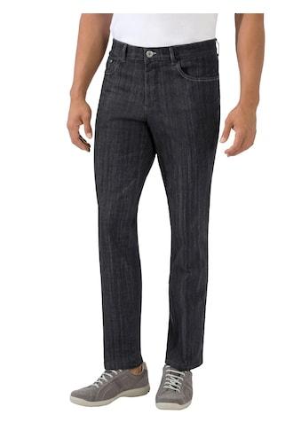 Marco Donati Bequeme Jeans kaufen