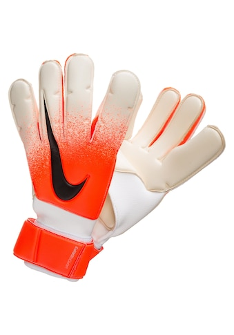 Nike Torwarthandschuhe »Vapor Grip 3« kaufen