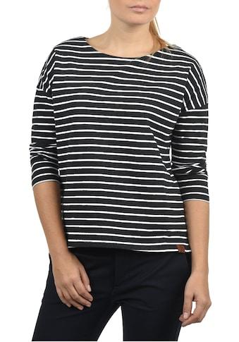 DESIRES 3/4 - Arm - Shirt »Leni« kaufen