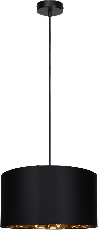 SPOT Light Pendelleuchte VICTORIA, E27, Hängeleuchte, Hängelampe
