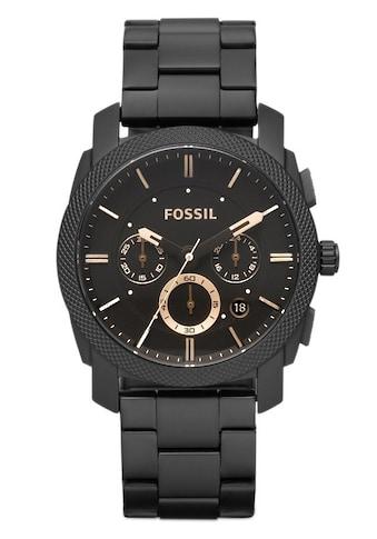 Fossil Chronograph »MACHINE, FS4682« kaufen