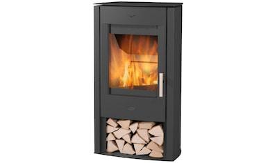 Fireplace Kaminofen »TUVALU« kaufen