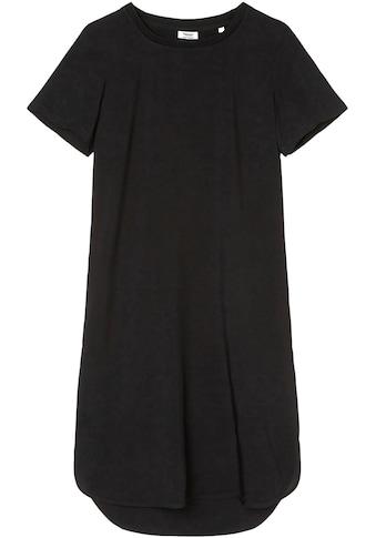 Marc O'Polo DENIM Shirtkleid, im Shirt Look kaufen