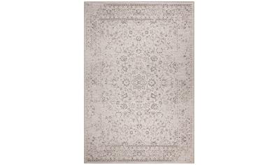 Home affaire Teppich »Sophia«, rechteckig, 3 mm Höhe, In- und Outdoor geeignet,... kaufen