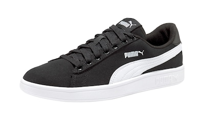 PUMA Sneaker »Smash v2 Canvas« kaufen