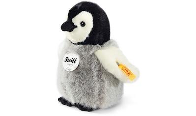 Steiff Kuscheltier »Flaps Pinguin, 16 cm« kaufen