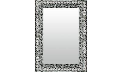 Lenfra Wandspiegel »Flinder«, (1 St.) kaufen