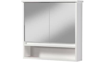 Spiegelschränke Ohne Beleuchtung Kaufen Baur