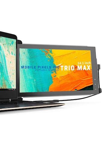 Mobile Pixels LED-Monitor »TRIO MAX« kaufen