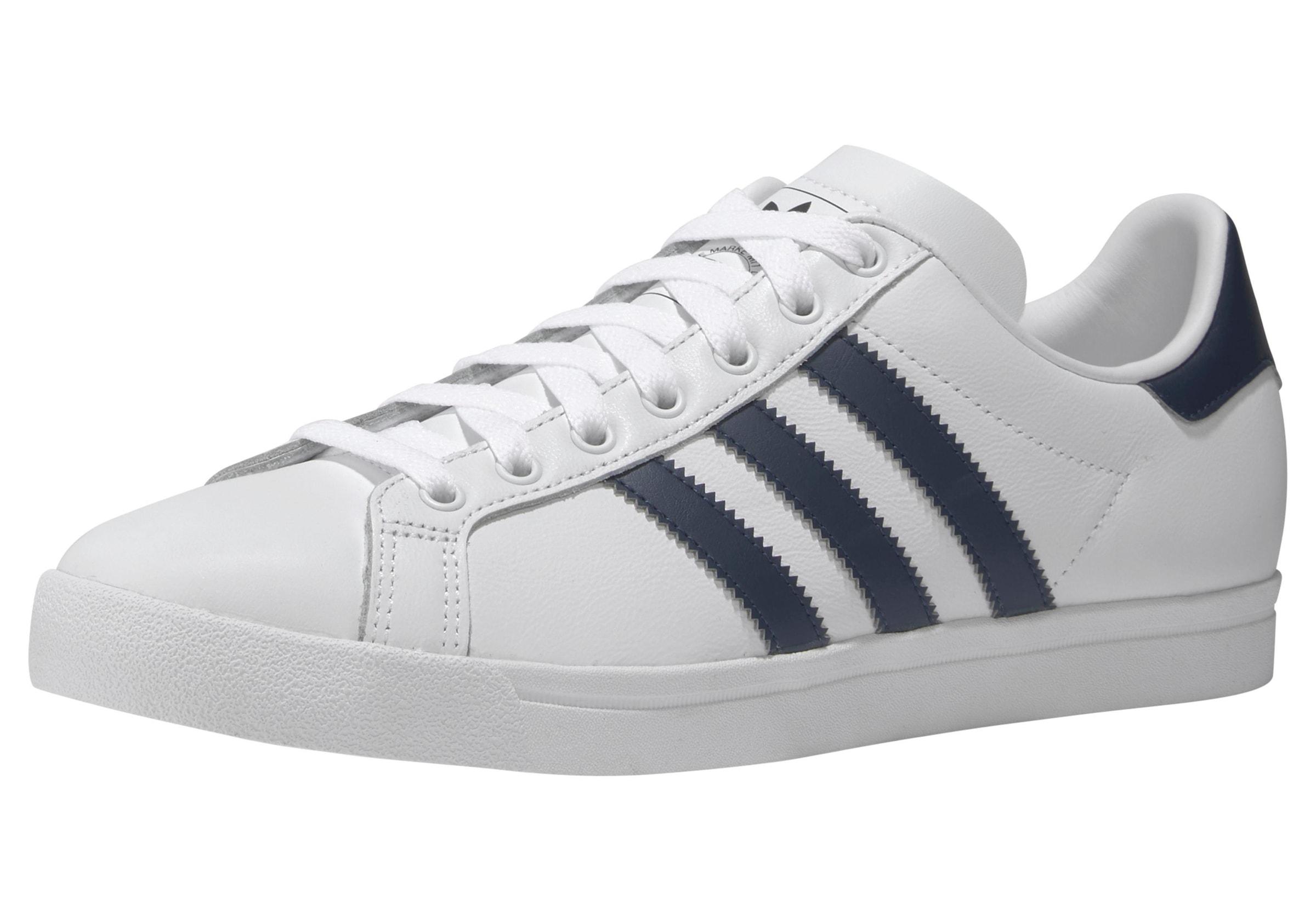 adidas Originals Sneaker »Coast Star« per Rechnung | BAUR