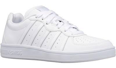 K-Swiss Sneaker »Westcourt W« kaufen