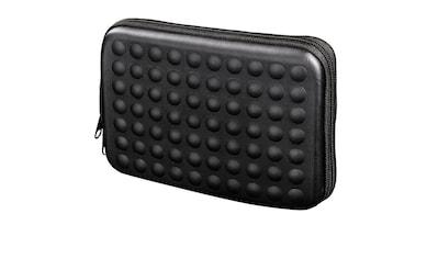 Hama Navi Tasche für 7 Zoll 17,8 cm, universell kaufen