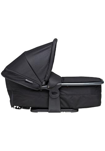 tfk Kinderwagenaufsatz »Kombi-Einheit mono«, passend für tfk Kombi-Kinderwagen »mono« kaufen