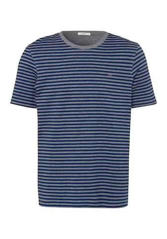 Brax T-Shirt »Style Troy« kaufen