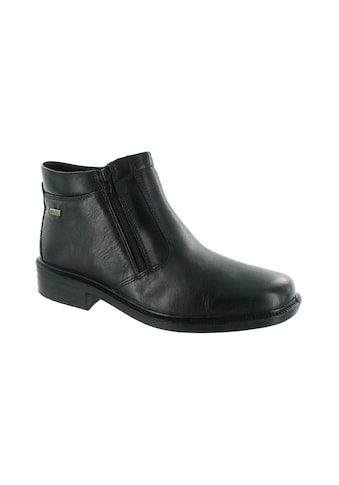 Cotswold Stiefelette »Kelmscott Schuhe / n mit Reißverschluss« kaufen