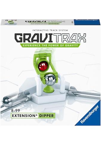 Ravensburger Kugelbahn »GraviTrax Dipper«, Made in Europe; FSC® - schützt Wald - weltweit kaufen
