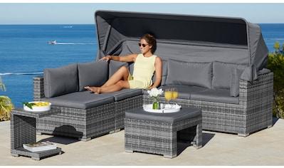 Gartenmöbel Terrassenmöbel Online Auf Rechnung Kaufen Baur