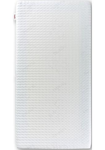 Kindermatratze »Maja«, Paradies, 10 cm hoch kaufen